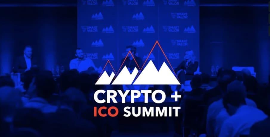 crypto summit