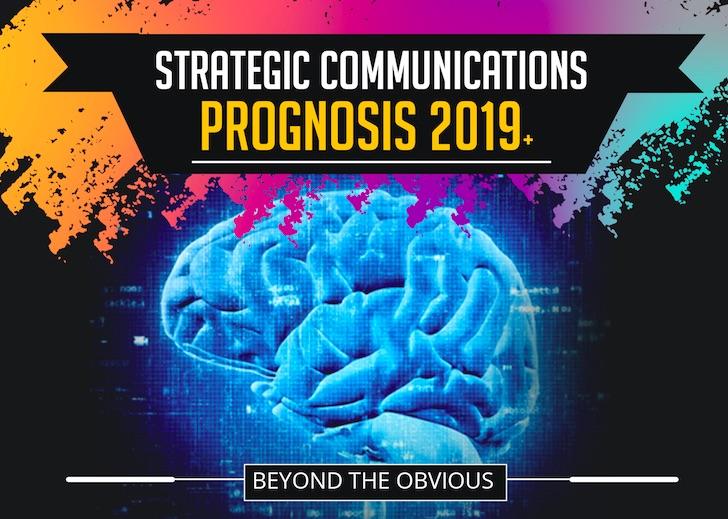 Prognosis 2019